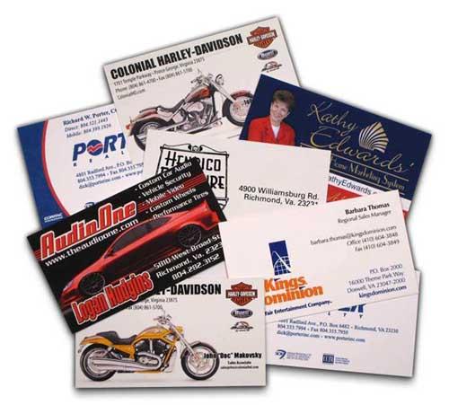 plantillas para tarjetas de presentacion gratis compublog