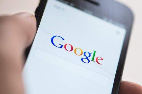 google-blog2