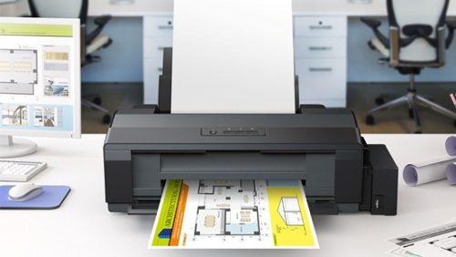 impresora-epson-l1300